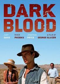 Dark Blood (P)