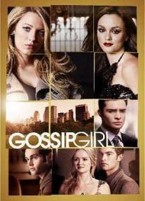 Gossip Girl - 6ª Temporada