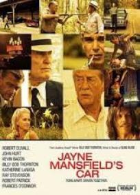 O Carro de Jayne Mansfield
