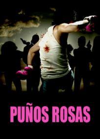 Puños Rosas