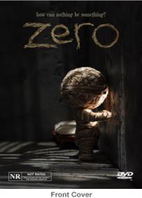 Zero (curta)