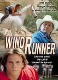 Windrunner - O Vencedor