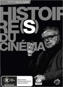 Histoire(s) du Cinéma - Toutes les histoires