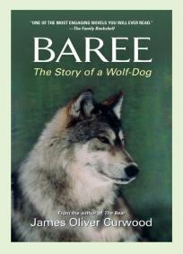 Baree – O Cão Mestiço