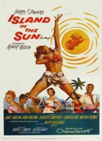 A Ilha dos Trópicos