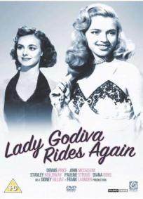 Lady Godiva (1951)