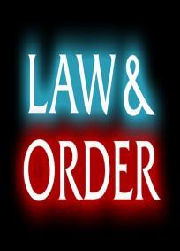 Lei e Ordem - 12ª Temporada