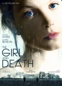 A Garota e a Morte