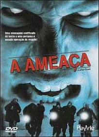 A Ameaça (2003)