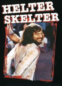 Helter Skelter (TV)