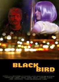 Blackbird (2007)