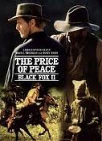 Raposa Negra 2 - O Preço Da Paz