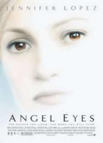 Olhar de Anjo