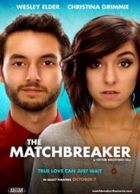 The matchbreaker