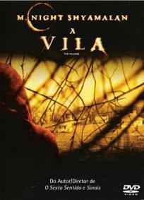 A Vila