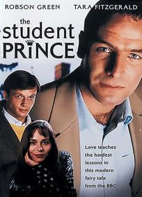 The Student Prince 1998