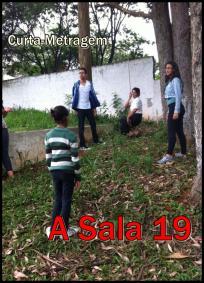 A Sala 19