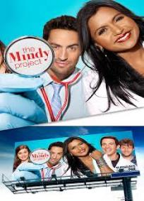 The Mindy Project - 2ª Temporada