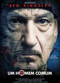 Um Homem Comum (2017)
