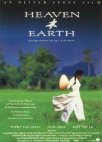 Entre o Céu e a Terra