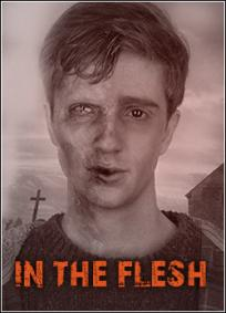 In The Flesh - 1ª Temporada