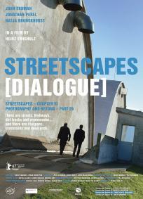 Streetscapes - Dialogue