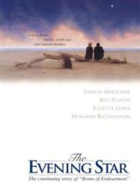 O Entardecer de uma Estrela