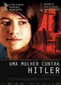 Uma Mulher Contra Hitler