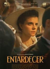 Entardecer (2019)