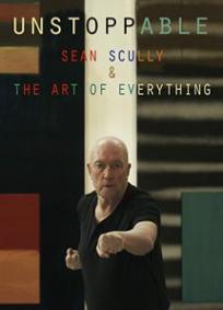 Sean Scully e a Arte de Tudo
