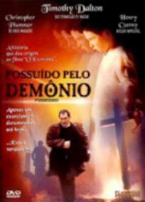 Possuído pelo Demônio