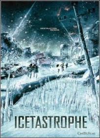 Catástrofes no Gelo