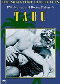 Tabu - Uma História dos Mares do Sul
