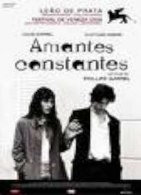 Amantes Constantes