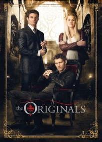 The Originals - 3ª Temporada