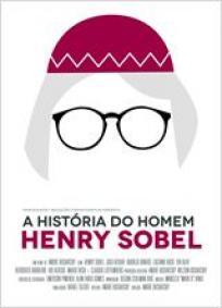 A História do Homem Henry Sobel