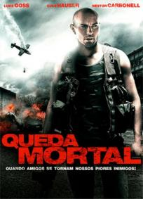 Queda Mortal (2013)