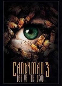 Candyman 3 - Dia dos Mortos