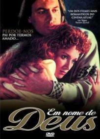 Em Nome De Deus (1988)