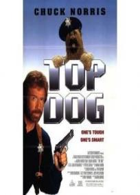Top Dog - Uma Dupla Animal