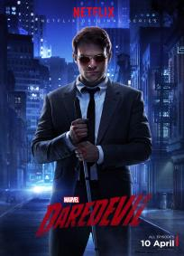 Demolidor - 1ª Temporada