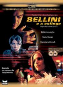 Bellini e a Esfinge