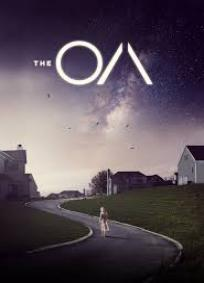 The OA - 2ª Temporada