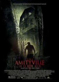 Horror em Amityville