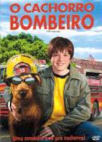 O Cachorro Bombeiro