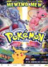 Pokémon - O Filme