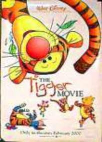 Tigrão - O Filme