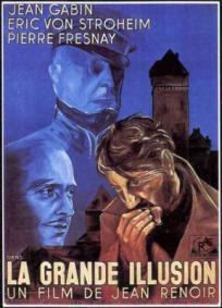 A Grande Ilusão (1937)
