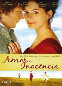 Amor e Inocência