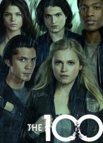 The 100 - 1ª Temporada